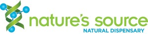 NaturesSource-Final Logo