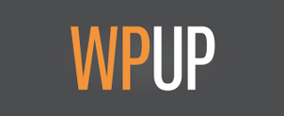 WPUP_Avatar_Dark_GoogleApps